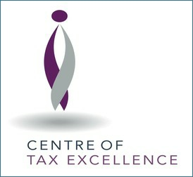 CENTRE FOR TAX EXECELLENCE